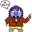 fuzzboy42