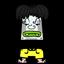kheng34