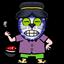 danhoch