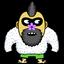 bigdogg460