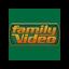 familyvideo