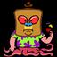 sirgumshoe