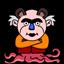 koalamuffin