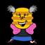 lpenman
