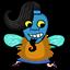 dragonladysculptor