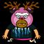 Lamby44pod