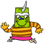 sodabrew