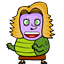 fishingcactus