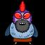 PenguinOverlord