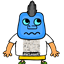 phoquenut