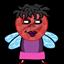 ZidaKano