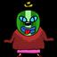 Thistle