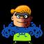 mclaycomb