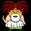 gamingguru05