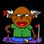 shikausstan