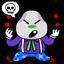 Ghosty