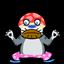 penguin921