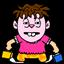 jtrowe