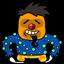 jondough