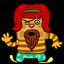 moxiebear