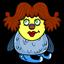 igobybear