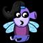hopfly2