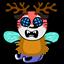chompahs