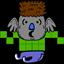 pidgeon92