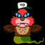 yodathefrog28