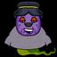 purplejoker