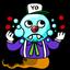 mumbo130