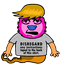 evilbeard