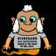 abichler