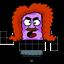 violetsunrise