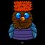 lulugirl765