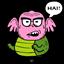 WombatPygmy
