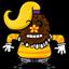 bananapoo