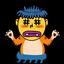 shogun565