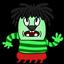 glee46