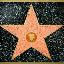hollywoodjane