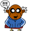 bubbachuck