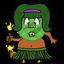 Ladypixel