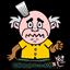 devlavaca