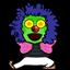 laughingvergil