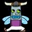 iceman4123ca