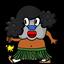 wadewoot