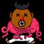 ryokumuji