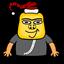 tjdarge