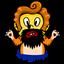 rogue8402