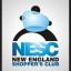 newenglandshoppersclub